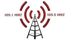 Radio Municipal Ulapes 105.1 FM