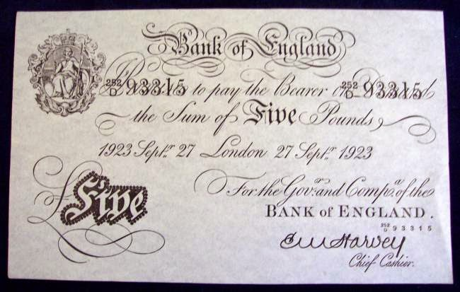 Here S A Great Article That Tells You About All The Diffe Names And Values Of Old British Currency