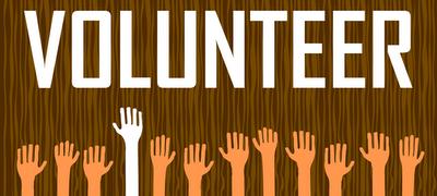 Apa itu Volunteer