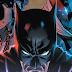 Batman #105 İnceleme