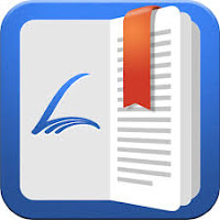 Librera PRO: Book reader and PDF v7.12.87 Apk [AdFree]