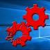 تحديثات برامج تشغيل الأجهزة التي تعمل بنظام التشغيل Windows 10 تم إصلاحها
