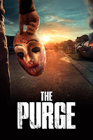 The Purge Season 2 Dual Audio [Hindi-DD5.1] 720p HDRip ESubs Download