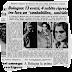 """12 giugno 1977: nella fuga di massa a Bologna ripresi subito i """"neri"""""""