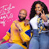 [Photos] Gospel Artiste Tasha Cobbs Leonard and husband celebrates second wedding Anniversary