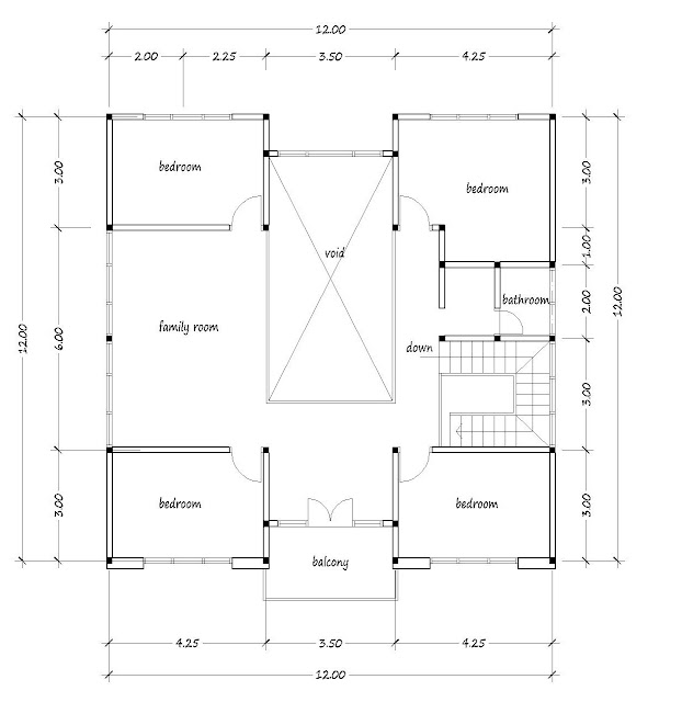 house plan collection 50