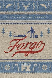 Fargo S01 All Episode [Season 1] Complete Download 480p