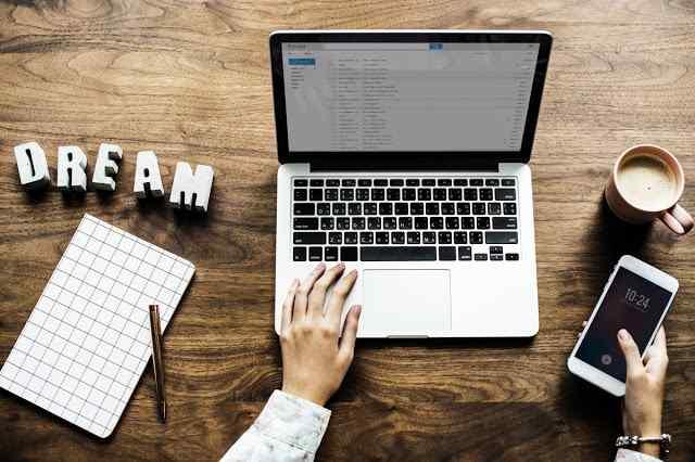 Blog Yazarlığı Yapmak ve Para Kazanmak
