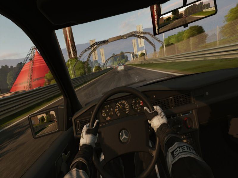 Need for Speed Shift 2 Unleashed Highly Compressed Free Download