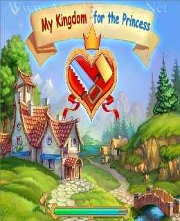 My Kingdom For The Princess 5 Free Download Full Version