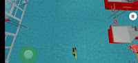 تحميل لعبة محاكي السوبر ماركت برابط مباشر