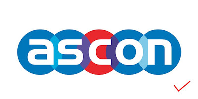 2018/2019 ASCON Oil Company Recruitment Portal - See How To Apply Ascon Company