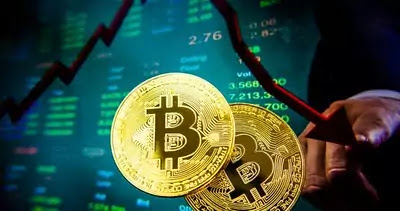 China central bank action impact on cryptocurrencies