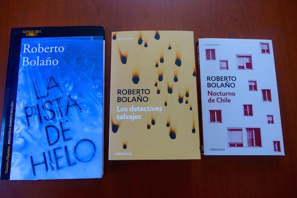roberto-bolaño-libros