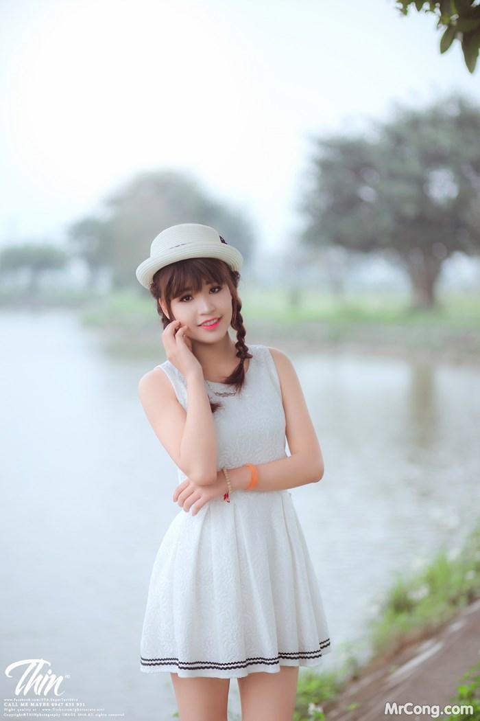 Image Girl-xinh-Viet-Nam-by-Pham-Thanh-Tung-Phan-3-MrCong.com-016 in post Những cô gái Việt xinh xắn, gợi cảm chụp bởi Phạm Thanh Tùng - Phần 3 (515 ảnh)