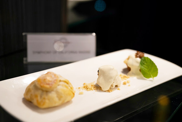 Kismis California Sedap Dan Berkhasiat Pilihan Chef Bertaraf Dunia