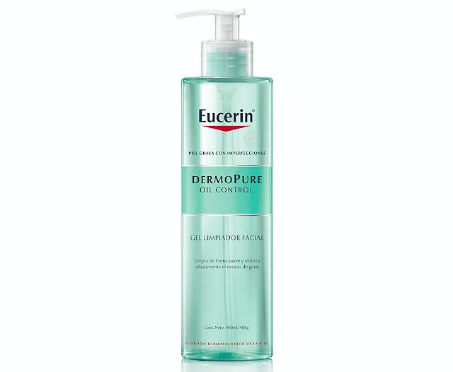 dermopure-oil-control-gel-limpiador