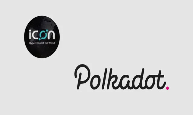 """The developer of the """"ICON"""" project announces the creation of a protocol for dealing with the """"Polkadot"""" system"""