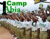 NYSC: Abia state revokes rumor concerning October 1st.