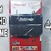 اخر تحديث جهاز ديمو ستارسات Mise a jour starsat t400 hd extreme