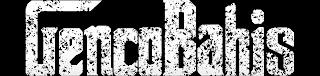 gencobahis logo