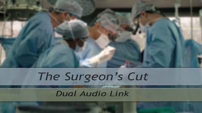 Download The Surgeon's Cut S01 (2020) NetFlix Series Leaked By Tamilrockers Filmyzilla. This is a Dual Audio [Hindi – English] WEB Series and available in 720p Qualities For Your Mobile/tablet/Computer.