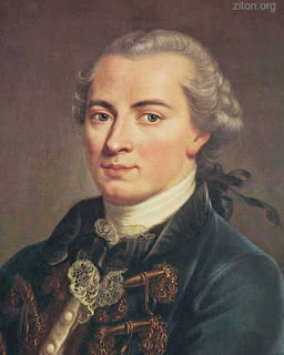 immanuel_kant_critical_philosophy