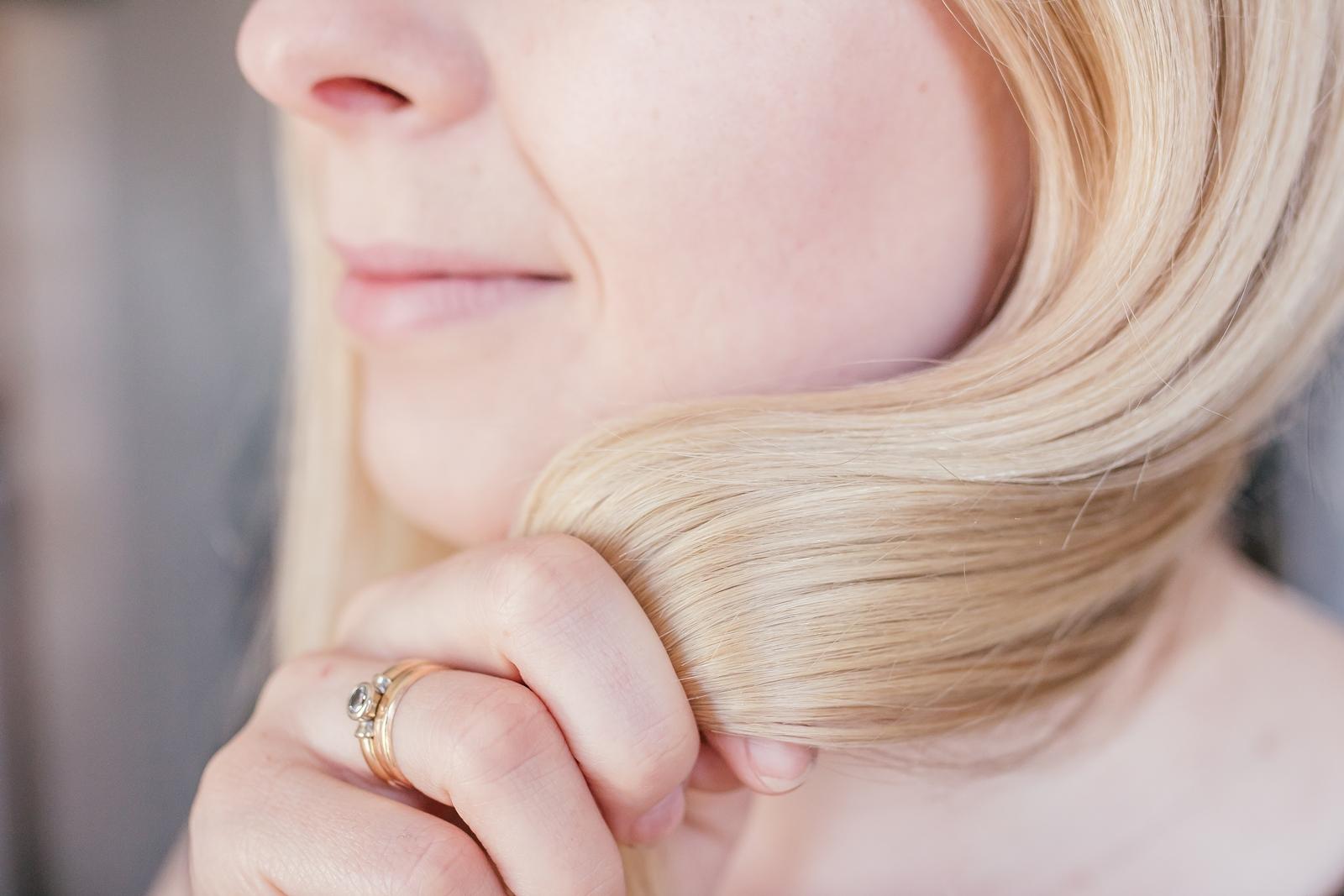 Dla kogo ombre, dla kogo baleyage? Jak wybrać idealny odcień blondu?