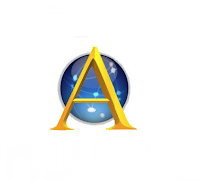 Download Offline Installer Ares Latest
