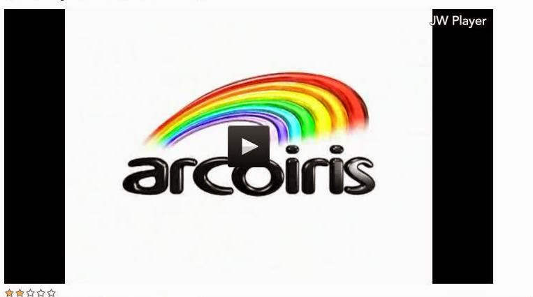 http://www.arcoiris.tv/scheda/it/2459/