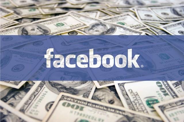কিভাবে ফেসবুক থেকে ইনকাম করবেন ! How To Earn Money From Facebook 2020