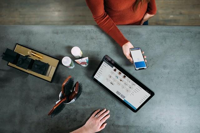 瞄準後疫情時代的網購商機:活用Cyberbiz與內容行銷,讓你的事業如虎添翼