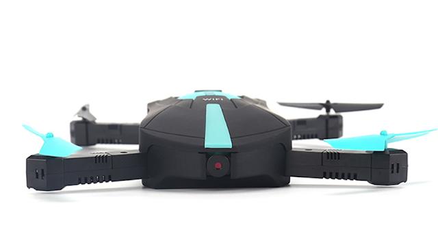 Drone720X