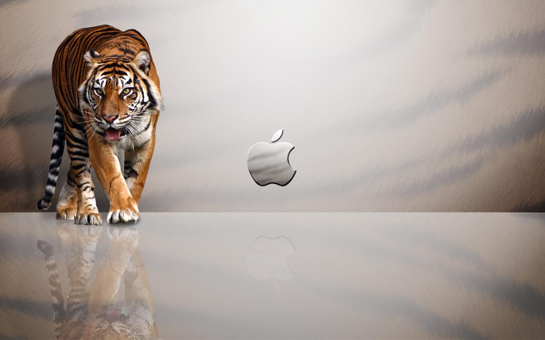 Cool Desktop Backgrounds For Macbook Pro