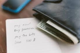 تمويل المؤسسات المصغرة