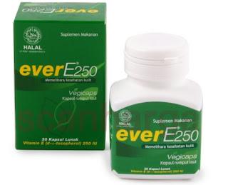 Daftar Harga Ever E250 Terbaru Di Apotik 2015