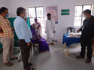 vaccine-target-madhubani