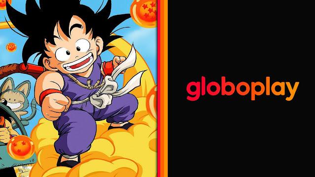 Globo_play_Dragon%2BBall.jpg