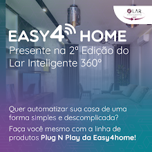 Easy4Home