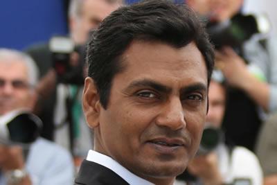 Navazuddin