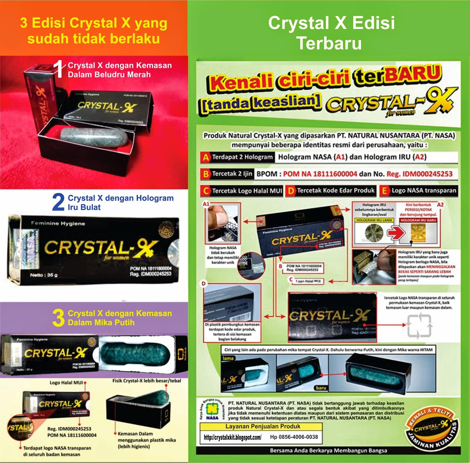 http://crystalxkit.blogspot.com/