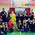 Sejumlah Atlet Karate Tako Gusit Raih Medali Di Kejuaraan Tingkat Sumut