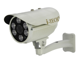 Camera Mỹ Phước Bến cát Bình Dương IT X6EG