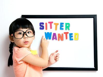 Lowongan Kerja Baby Sitter Terbaru