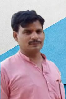 सौरभ द्विवेदी भाजमसं के प्रदेश सचिव तो अबरार अहमद जौनपुर जिला अध्यक्ष नियुक्त | #NayaSaberaNetwork