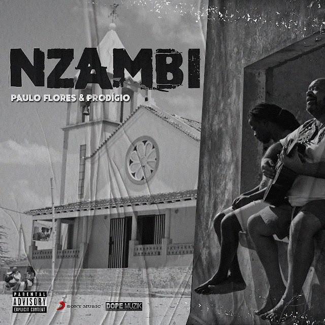 https://hearthis.at/samba-sa/paulo-flores-feat.-prodegio-nzambi-reggae/download/