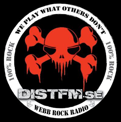 DISTFM.SE