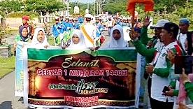 Madrasah Kab Asahan