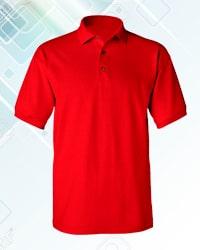 Camisas Polo Personalizados