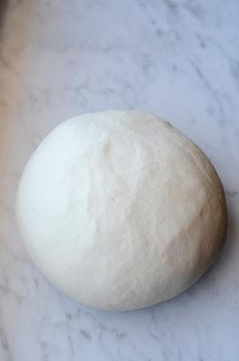 pizza-napoletana-impasto